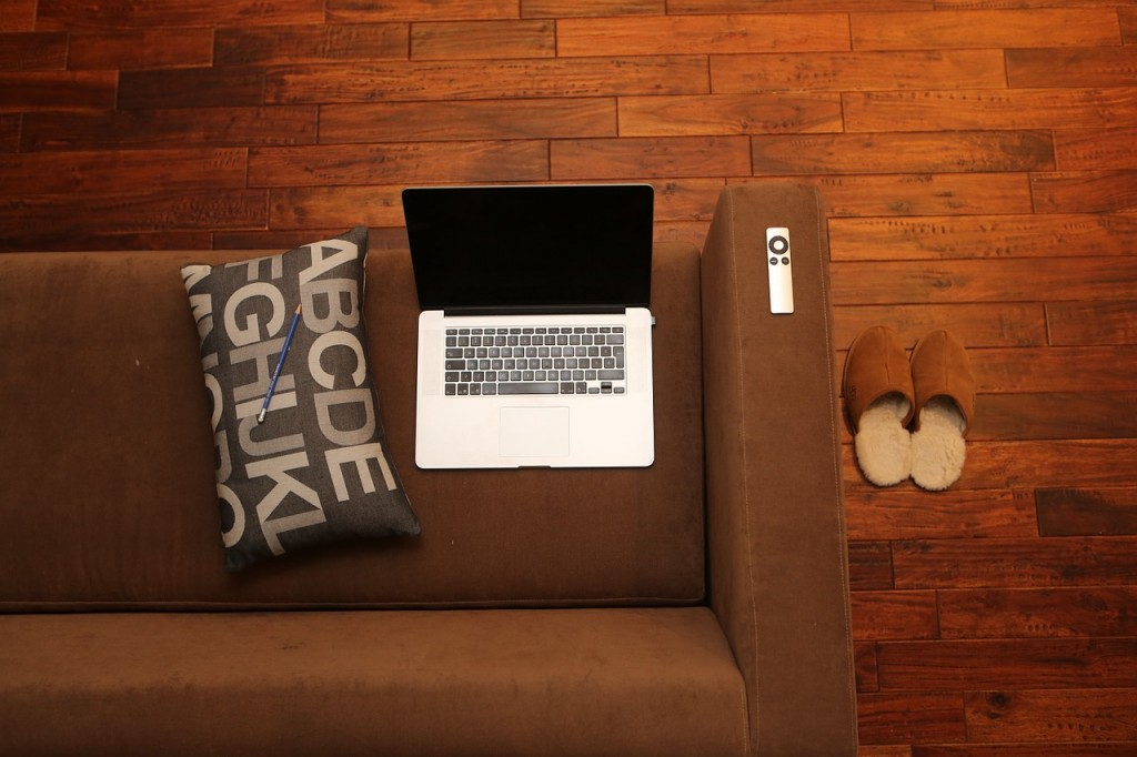 home-office-sofa